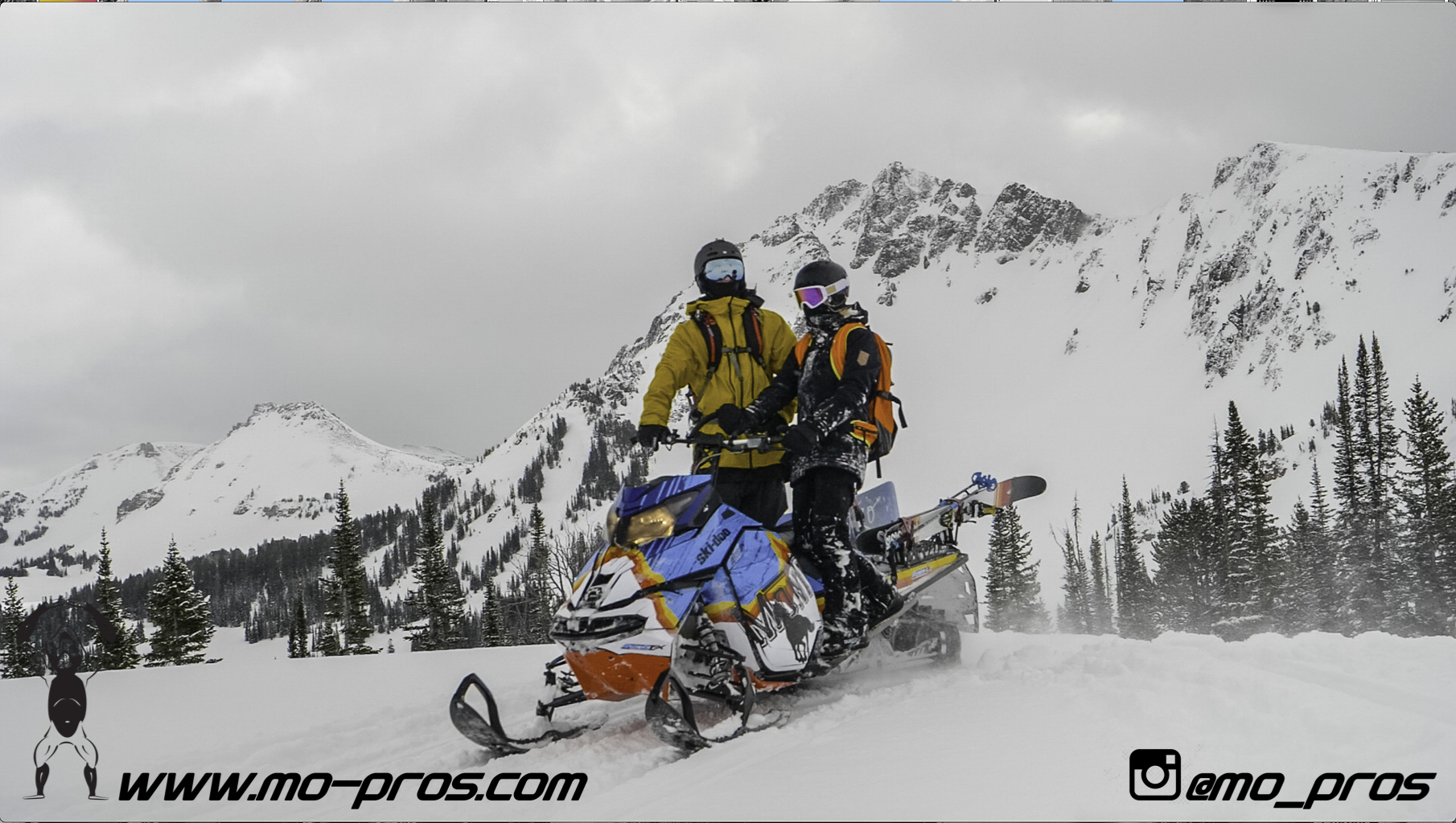 124_Backcountry _Backcountry United_Rack_Ski_Snowbike_Timbersled Rack_Tsaina Rack_CFR rack_Cheetah Factory Racing_gas Rack_Gear_Gun Rack_LinQ Snowboard Ski_Snowboard rack_snowboard_Snowboarding_snowm.jpg