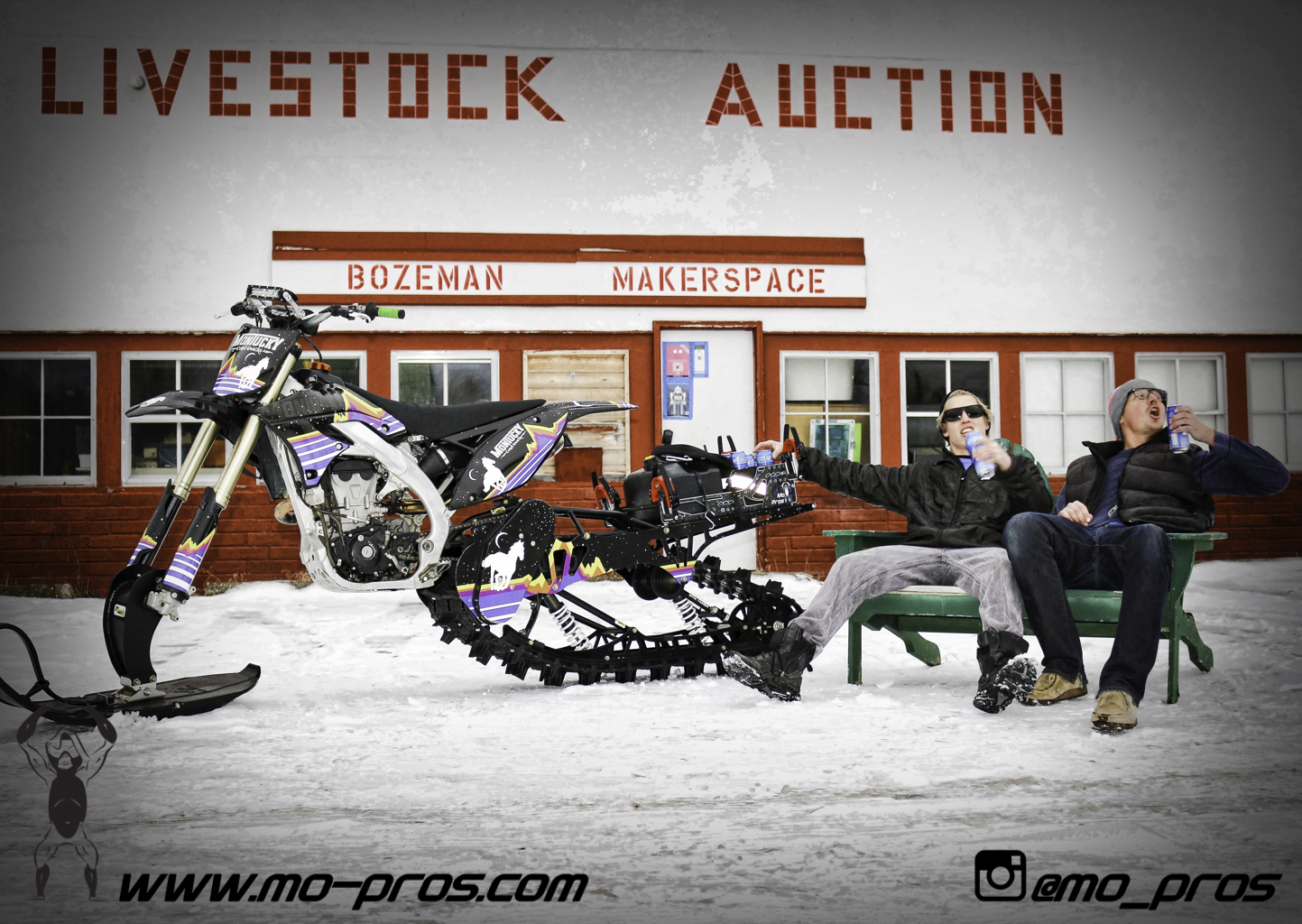 43_Backcountry _Backcountry United_CFR rack_Cheetah Factory Racing_gas Rack_Gear_Gun Rack_LinQ Snowboard Ski_Snowboard rack_snowboard_Snowboarding_snowmobile bag_Snowmobile_timbersled bag_Timbersled .jpg