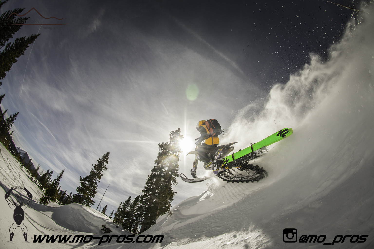 33_Backcountry _Backcountry United_CFR rack_Cheetah Factory Racing_gas Rack_Gear_Gun Rack_LinQ Snowboard Ski_Snowboard rack_snowboard_Snowboarding_snowmobile bag_Snowmobile_timbersled bag_Timbersled .jpg