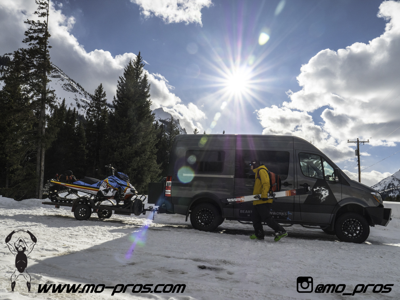 98_CFR rack_Cheetah Factory Racing_Snowboard rack_snowboard_snowmobile bag_Snowmobile_timbersled bag_gas Rack_Gear_Gun Rack_LinQ Snowboard Ski_Ski_Snowbike_Timbersled Rack_Tsaina Rack_Snowboarding_Ti.jpg