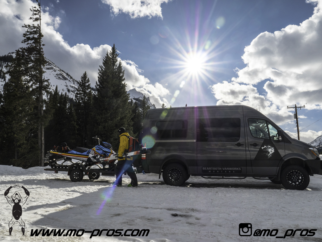 99_Snowbike_Timbersled Rack_Tsaina Rack_CFR rack_Cheetah Factory Racing_Snowboard rack_snowboard_snowmobile bag_Snowmobile_timbersled bag_gas Rack_Gear_Gun Rack_LinQ Snowboard Ski_Ski_Snowboarding_Ti.jpg