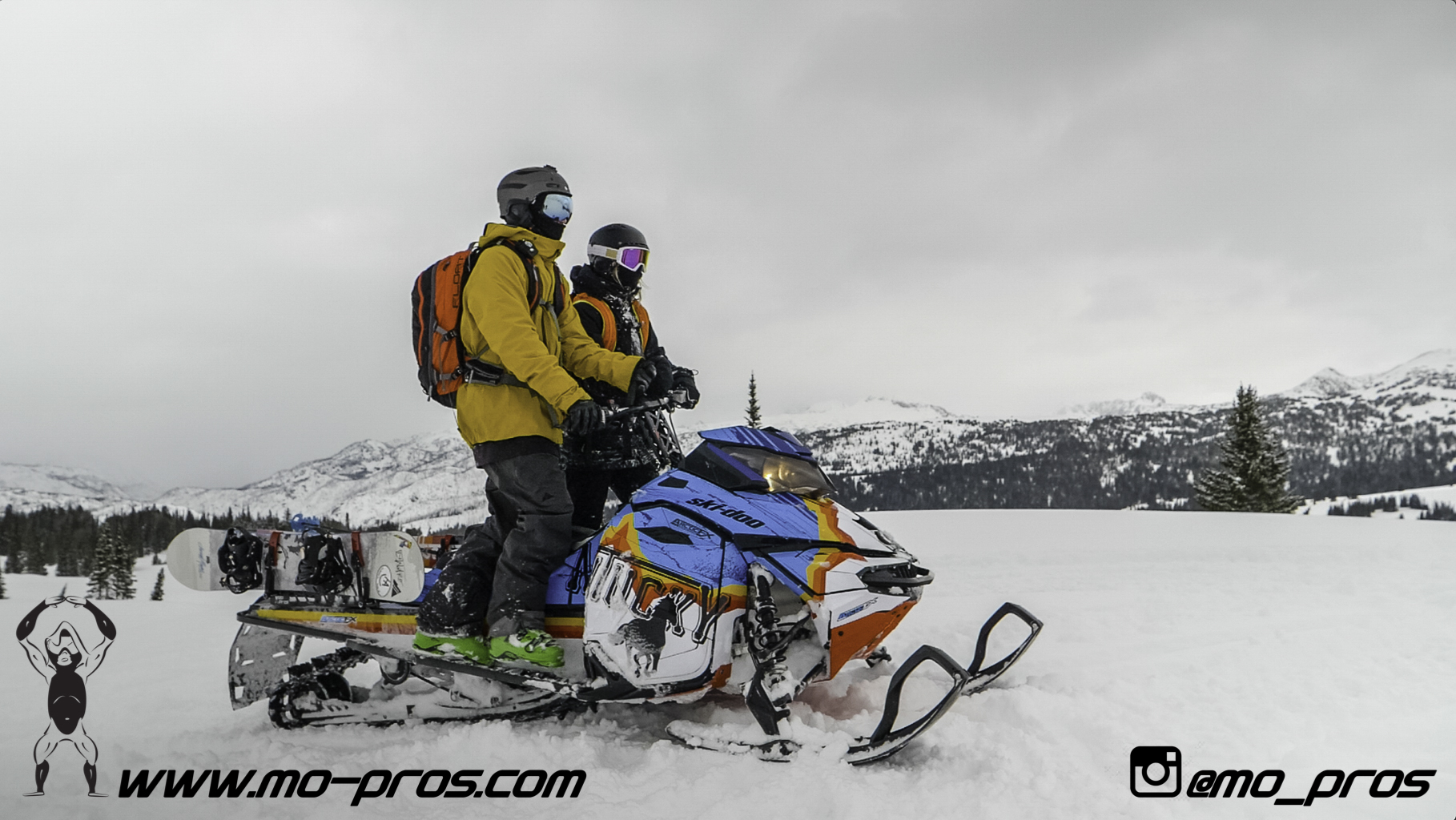 123_Backcountry _Backcountry United_CFR rack_Cheetah Factory Racing_gas Rack_Gear_Gun Rack_LinQ Snowboard Ski_Snowboard rack_snowboard_Snowboarding_snowmobile bag_Snowmobile_timbersled bag_Timbersled.jpg