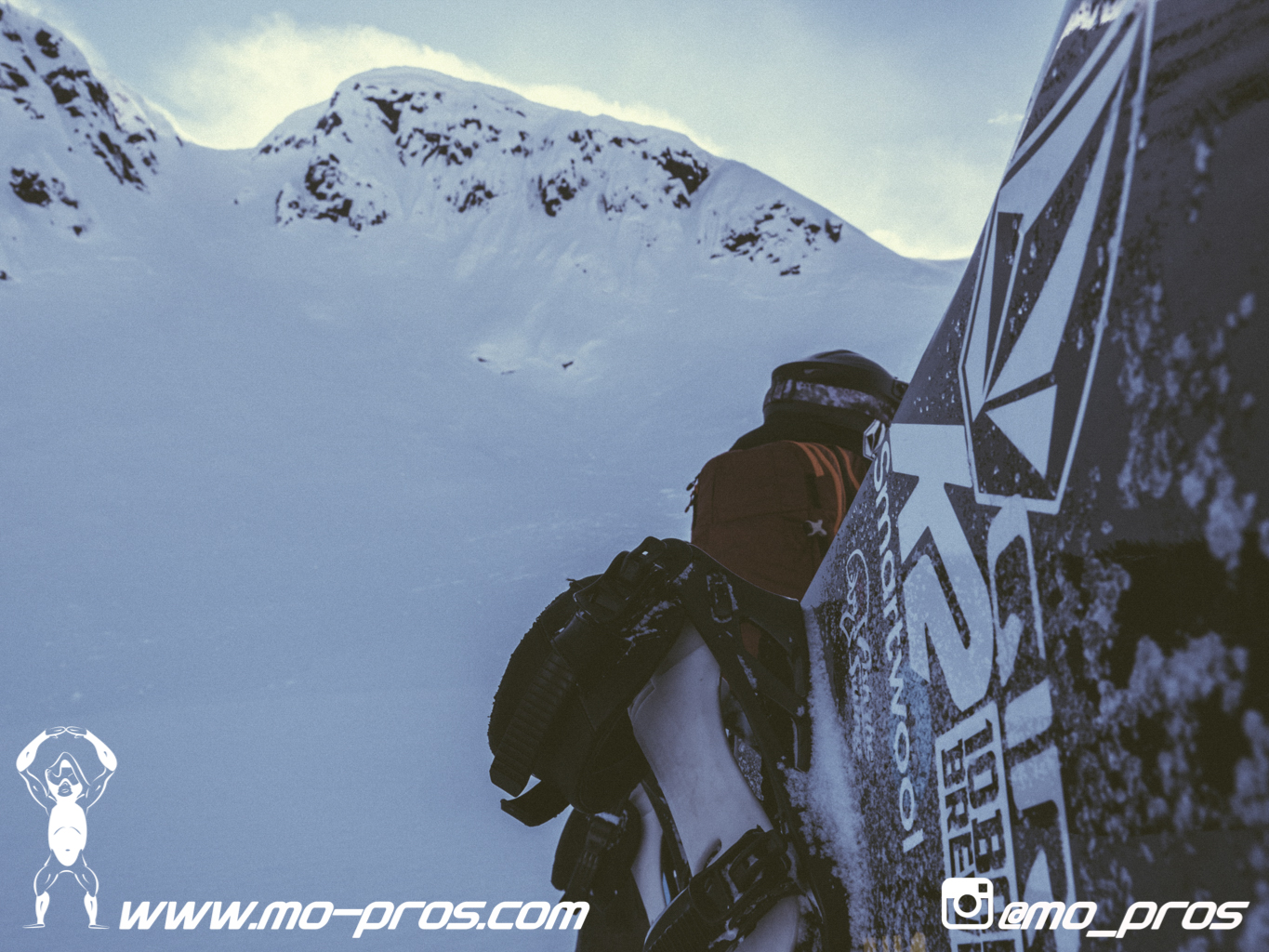 8_CFR rack_Cheetah Factory Racing_Snowboard rack_snowboard_snowmobile bag_Snowmobile_timbersled bag_gas Rack_Gear_Gun Rack_LinQ Snowboard Ski_Ski_Snowbike_Timbersled Rack_Tsaina Rack_Snowboarding_Tim.jpg