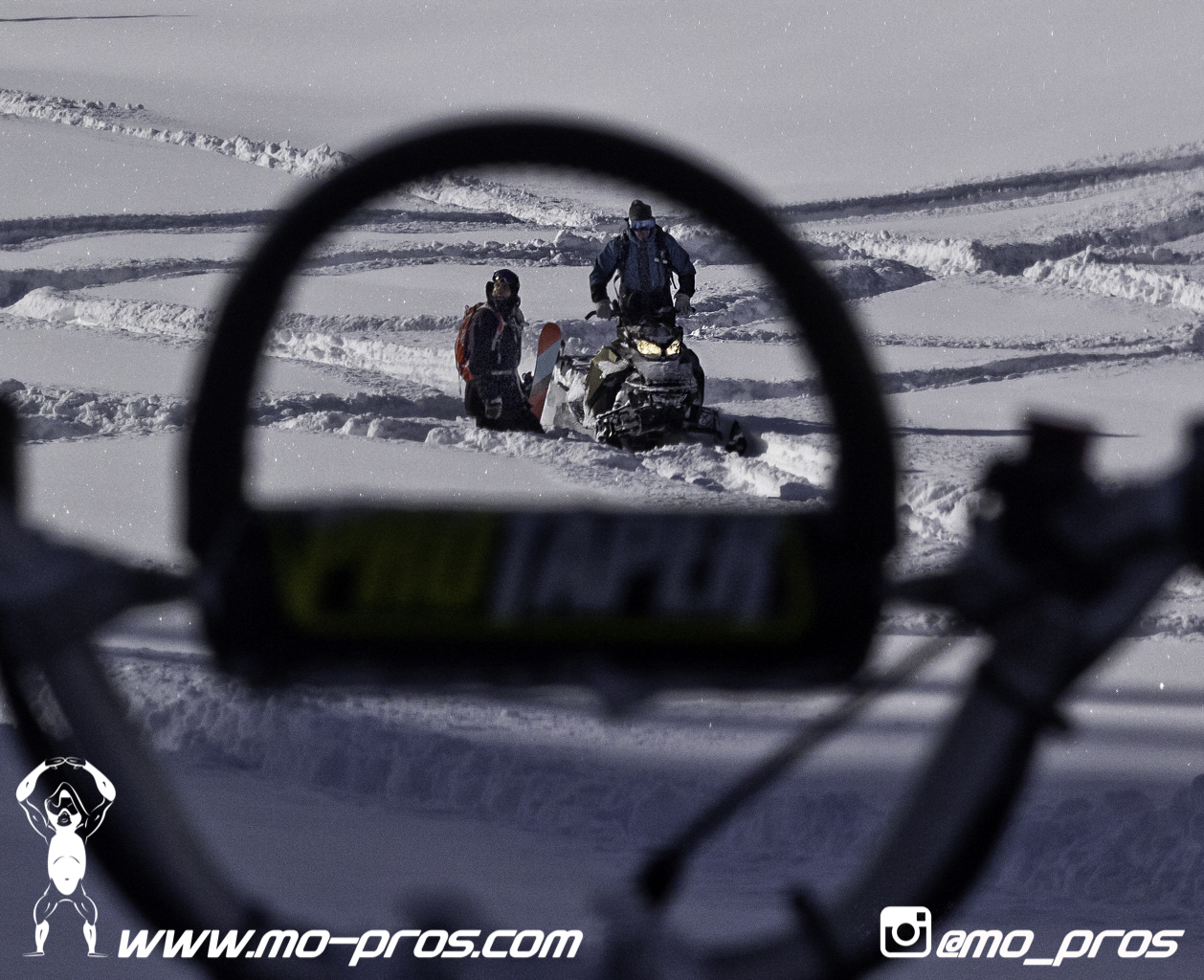 3_Backcountry _Backcountry United_CFR rack_Cheetah Factory Racing_gas Rack_Gear_Gun Rack_LinQ Snowboard Ski_Snowboard rack_snowboard_Snowboarding_snowmobile bag_Snowmobile_timbersled bag_Timbersled r.jpg