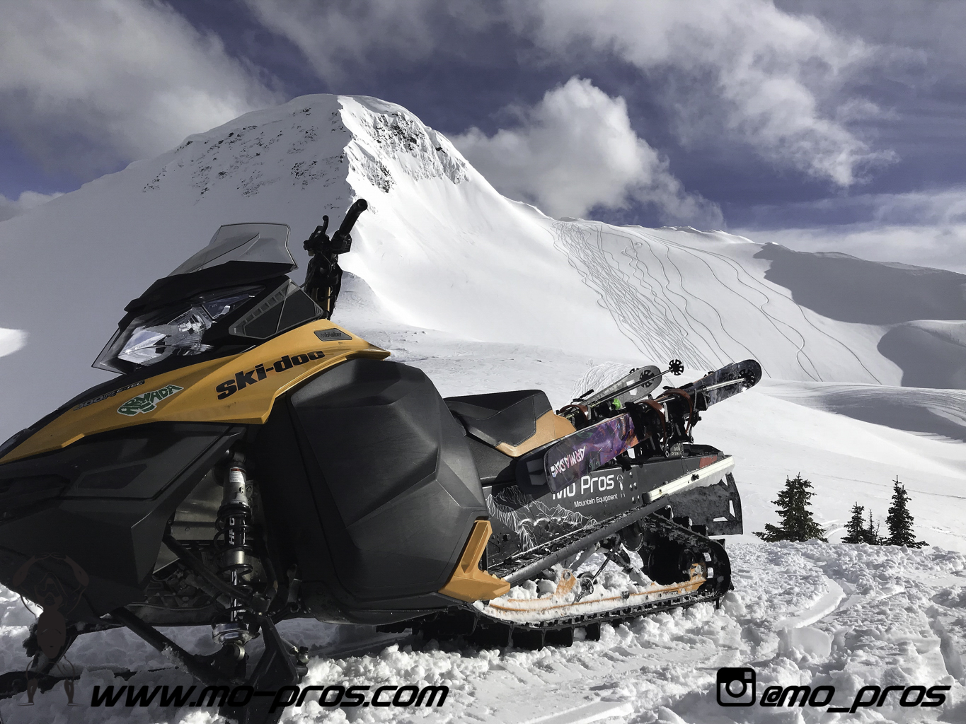 108_CFR rack_Cheetah Factory Racing_Snowboard rack_snowboard_snowmobile bag_Snowmobile_timbersled bag_gas Rack_Gear_Gun Rack_LinQ Snowboard Ski_Ski_Snowbike_Timbersled Rack_Tsaina Rack_Snowboarding_T.jpg