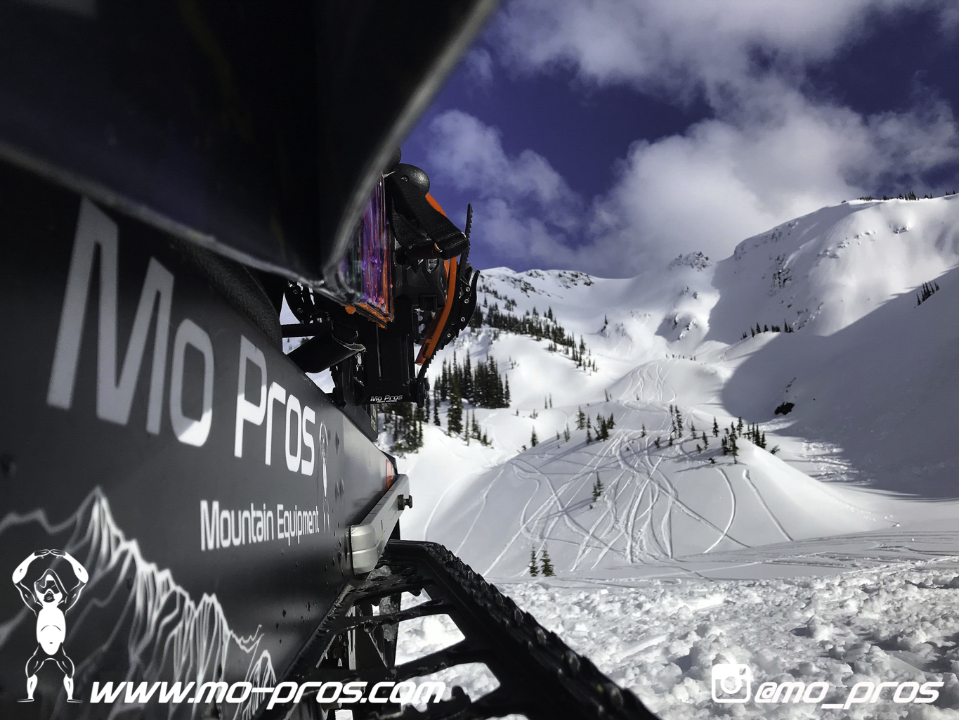 19_Snowbike_Timbersled Rack_Tsaina Rack_CFR rack_Cheetah Factory Racing_Snowboard rack_snowboard_snowmobile bag_Snowmobile_timbersled bag_gas Rack_Gear_Gun Rack_LinQ Snowboard Ski_Ski_Snowboarding_Ti.jpg