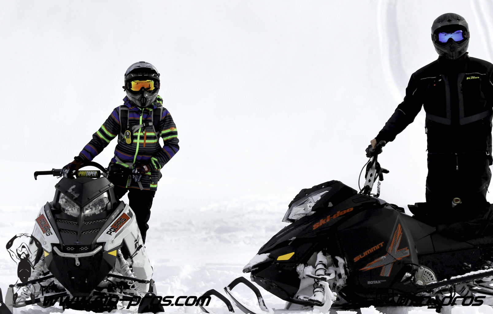52_Tsaina Rack_Timbersled rack_Timbersled Rack_timbersled bag_snowmobile bag_Snowmobile_Snowboarding_Snowboard rack_snowboard_Snowbike_Ski_Rack_LinQ Snowboard Ski_Gun Rack_Gear_gas Rack_Cheetah Facto.jpg