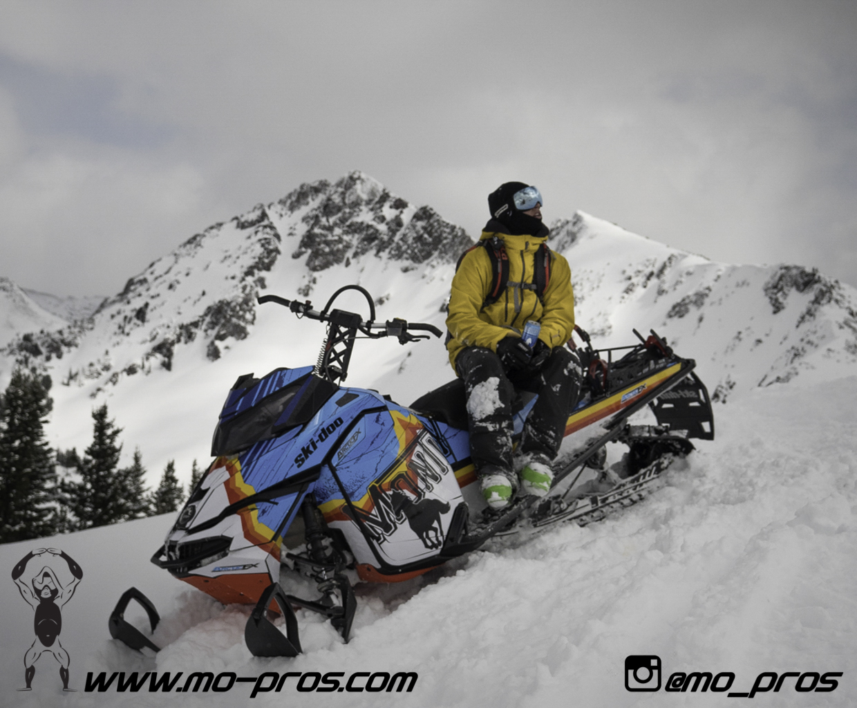 92_Tsaina Rack_Timbersled rack_Timbersled Rack_timbersled bag_snowmobile bag_Snowmobile_Snowboarding_Snowboard rack_snowboard_Snowbike_Ski_Rack_LinQ Snowboard Ski_Gun Rack_Gear_gas Rack_Cheetah Facto.jpg