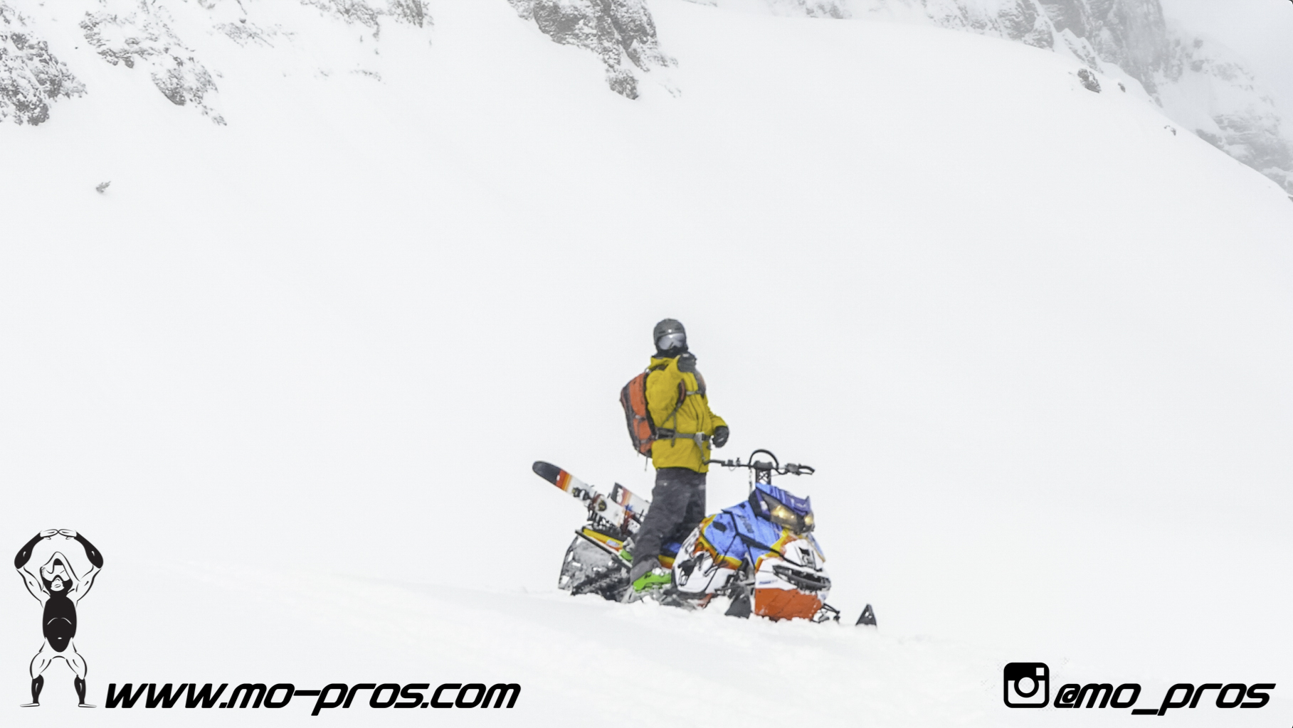 116_gas Rack_Gear_Gun Rack_LinQ Snowboard Ski_Ski_Snowbike_Timbersled Rack_Tsaina Rack_CFR rack_Cheetah Factory Racing_Snowboard rack_snowboard_Snowboarding_snowmobile bag_Snowmobile_timbersled bag_T.jpg