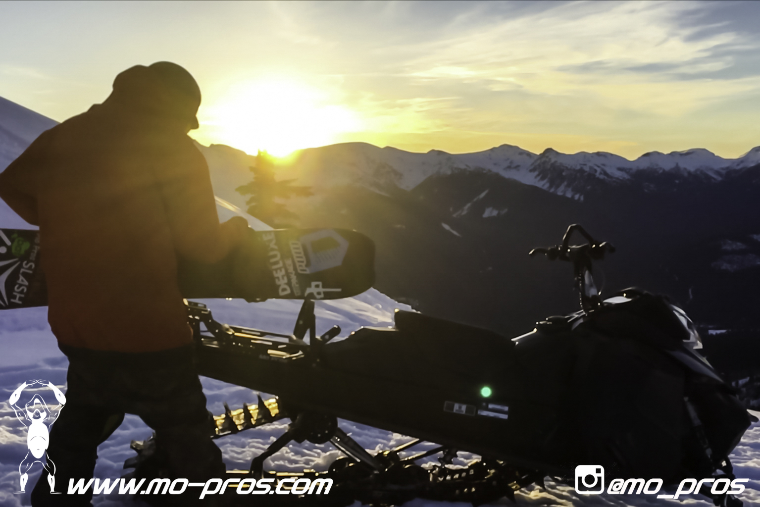 23_Backcountry _Backcountry United_CFR rack_Cheetah Factory Racing_gas Rack_Gear_Gun Rack_LinQ Snowboard Ski_Snowboard rack_snowboard_Snowboarding_snowmobile bag_Snowmobile_timbersled bag_Timbersled .jpg