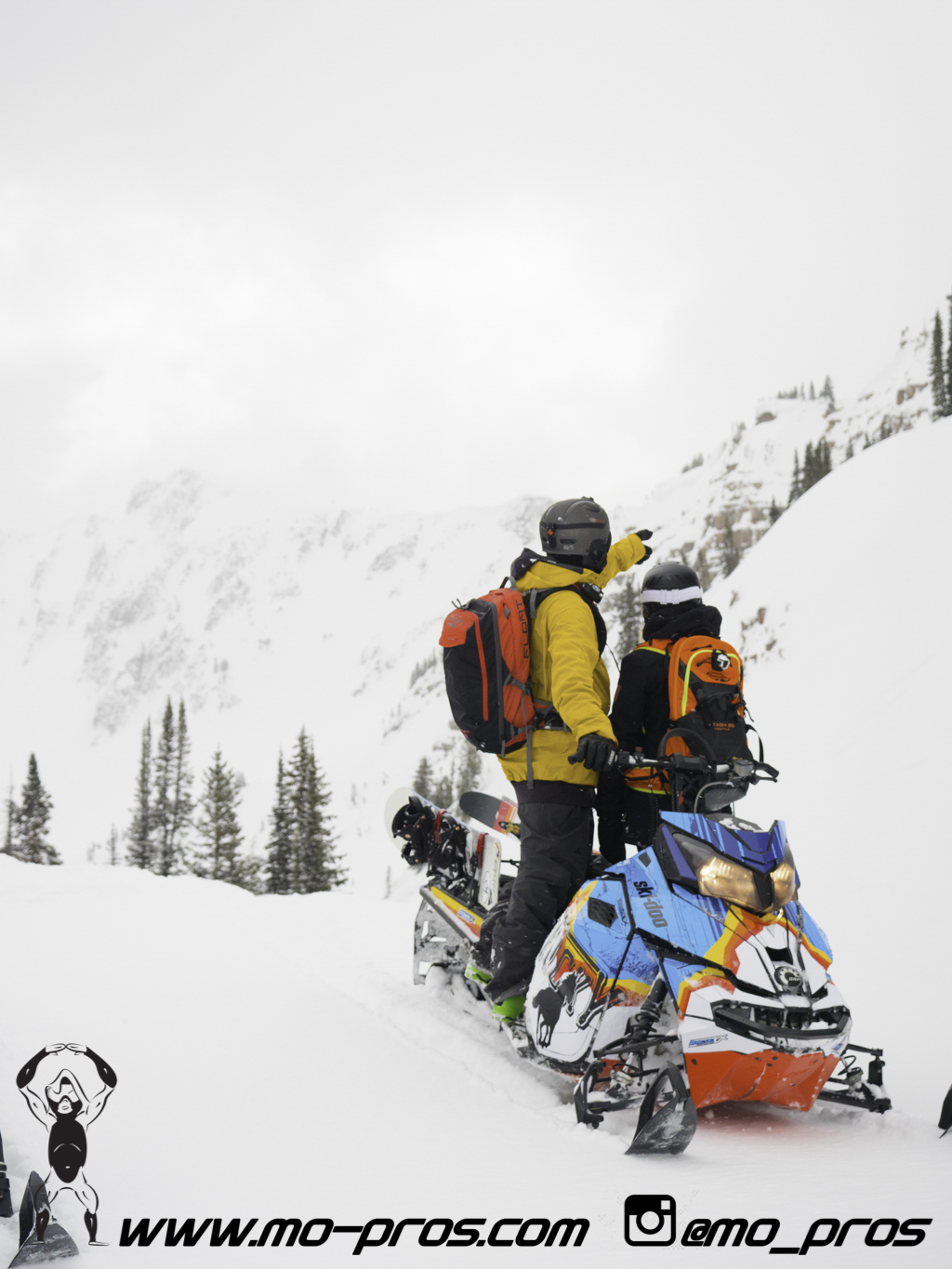 89_Snowbike_Timbersled Rack_Tsaina Rack_CFR rack_Cheetah Factory Racing_Snowboard rack_snowboard_snowmobile bag_Snowmobile_timbersled bag_gas Rack_Gear_Gun Rack_LinQ Snowboard Ski_Ski_Snowboarding_Ti.jpg
