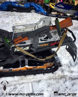 37_snowmobile+bag_Snowmobile_timbersled+bag_gas+Rack_Gear_Gun+Rack_LinQ+Snowboard_Ski_Ski_Snowbike_Timbersled+Rack_Tsaina+Rack_CFR+rack_Cheetah+Factory+Racing_Snowboard+rack_snowboard_Snowboardi.jpeg