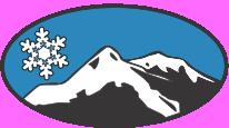 Sierra Avalanche