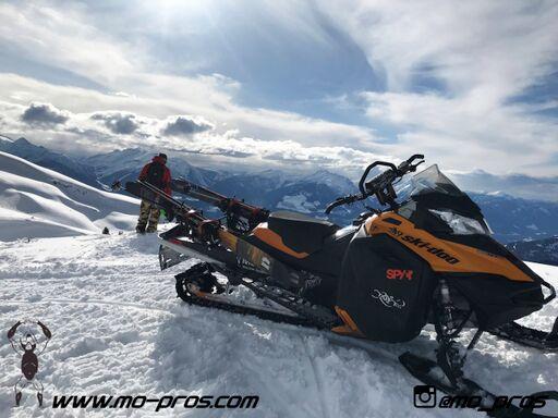 107_snowmobile%20bag_Snowmobile_timbersled%20bag_gas%20Rack_Gear_Gun%20Rack_LinQ%20Snowboard%20Ski_Ski_Snowbike_Timbersled%20Rack_Tsai.jpeg.jpg