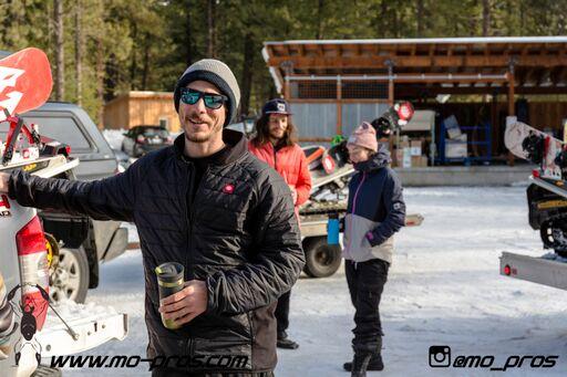 Ski_Snowboard_Rack_Snowmobile_Timbersled_Snowbike_Gas_Polaris_Ski-doo_Arctic Cat_Cheetah Factory Racing_Backcountry United_Gear_CFR_Backcountry_LinQ Snowboard/Ski_LinQ System_Snowboarding_Skiing_Gun Rack_Ice Auger_Ice Fishing_Tsaina Rack_Mo Pros_Backcountry Adventure Gear_Timbersled Rack_  Arctic Cat_Backcountry United_Backcountry_CFR_Cheetah Factory Racing_Gas_Gear_Gun Rack_Ice Auger_Ice Fishing_LinQ Snowboard/Ski_LinQ System_Polaris_Rack_Ski_Ski-doo_Skiing_Snowbike_Snowboard_Snowboarding_Snowmobile_Timbersled_Tsaina Rack_Mo Pros_Backcountry Adventure Gear_Timbersled Rack_  Tsaina Rack_Timbersled_Snowmobile_Snowboarding_Snowboard_Snowbike_Skiing_Ski-doo_Ski_Rack_Polaris_LinQ System_LinQ Snowboard/Ski_Ice Fishing_Ice Auger_Gun Rack_Gear_Gas_Cheetah Factory Racing_CFR_Backcountry_Backcountry United_Arctic Cat_Mo Pros_Backcountry Adventure Gear_Timbersled Rack_  Backcountry United_Gas_Ice Fishing_Polaris_Skiing_Timbersled_Arctic Cat_Backcountry_CFR_Cheetah Factory Racing_Gear_Gun Rack_Ice Auger_LinQ Snowboard/Ski_LinQ System_Rack_Ski_Ski-doo_Snowbike_Snowboard_Snowboarding_Snowmobile_Tsaina Rack_Mo Pros_Backcountry Adventure Gear_Timbersled Rack_  Backcountry_CFR_Cheetah Factory Racing_Gear_Gun Rack_Ice Auger_LinQ Snowboard/Ski_LinQ System_Rack_Ski_Ski-doo_Snowbike_Snowboard_Snowboarding_Snowmobile_Tsaina Rack_Arctic Cat_Backcountry United_Gas_Ice Fishing_Polaris_Skiing_Timbersled_Mo Pros_Backcountry Adventure Gear_Timbersled Rack_  Ice Auger_LinQ Snowboard/Ski_LinQ System_Rack_Ski_Ski-doo_Snowbike_Backcountry_CFR_Cheetah Factory Racing_Gear_Gun Rack_Snowboard_Snowboarding_Snowmobile_Tsaina Rack_Arctic Cat_Backcountry United_Gas_Ice Fishing_Polaris_Skiing_Timbersled_Mo Pros_Backcountry Adventure Gear_Timbersled Rack_  Snowmobile_Tsaina Rack_Arctic Cat_Backcountry United_Gas_Ice Fishing_Polaris_Skiing_CFR_Cheetah Factory Racing_Gear_Gun Rack_Snowboard_Snowboarding_Timbersled_Backcountry_Ice Auger_LinQ Snowboard/Ski_LinQ System_Rack_Ski_Ski-doo_Snowbike_Mo Pros_Backcoun