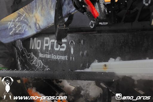 Ski_Snowboard_Rack_Snowmobile_Timbersled_Snowbike_Gas_Polaris_Ski-doo_Arctic Cat_Cheetah Factory Racing_Backcountry United_Gear_CFR_Backcountry_LinQ Snowboard/Ski_LinQ System_Snowboarding_Skiing_Gun Rack_Ice Auger_Ice Fishing_Tsaina Rack_Mo Pros_Backcountry Adventure Gear_Timbersled Rack_  Arctic Cat_Backcountry United_Backcountry_CFR_Cheetah Factory Racing_Gas_Gear_Gun Rack_Ice Auger_Ice Fishing_LinQ Snowboard/Ski_LinQ System_Polaris_Rack_Ski_Ski-doo_Skiing_Snowbike_Snowboard_Snowboarding_Snowmobile_Timbersled_Tsaina Rack_Mo Pros_Backcountry Adventure Gear_Timbersled Rack_  Tsaina Rack_Timbersled_Snowmobile_Snowboarding_Snowboard_Snowbike_Skiing_Ski-doo_Ski_Rack_Polaris_LinQ System_LinQ Snowboard/Ski_Ice Fishing_Ice Auger_Gun Rack_Gear_Gas_Cheetah Factory Racing_CFR_Backcountry_Backcountry United_Arctic Cat_Mo Pros_Backcountry Adventure Gear_Timbersled Rack_  Backcountry United_Gas_Ice Fishing_Polaris_Skiing_Timbersled_Arctic Cat_Backcountry_CFR_Cheetah Factory Racing_Gear_Gun Rack_Ice Auger_LinQ Snowboard/Ski_LinQ System_Rack_Ski_Ski-doo_Snowbike_Snowboard_Snowboarding_Snowmobile_Tsaina Rack_Mo Pros_Backcountry Adventure Gear_Timbersled Rack_  Backcountry_CFR_Cheetah Factory Racing_Gear_Gun Rack_Ice Auger_LinQ Snowboard/Ski_LinQ System_Rack_Ski_Ski-doo_Snowbike_Snowboard_Snowboarding_Snowmobile_Tsaina Rack_Arctic Cat_Backcountry United_Gas_Ice Fishing_Polaris_Skiing_Timbersled_Mo Pros_Backcountry Adventure Gear_Timbersled Rack_  Ice Auger_LinQ Snowboard/Ski_LinQ System_Rack_Ski_Ski-doo_Snowbike_Backcountry_CFR_Cheetah Factory Racing_Gear_Gun Rack_Snowboard_Snowboarding_Snowmobile_Tsaina Rack_Arctic Cat_Backcountry United_Gas_Ice Fishing_Polaris_Skiing_Timbersled_Mo Pros_Backcountry Adventure Gear_Timbersled Rack_  Snowmobile_Tsaina Rack_Arctic Cat_Backcountry United_Gas_Ice Fishing_Polaris_Skiing_CFR_Cheetah Factory Racing_Gear_Gun Rack_Snowboard_Snowboarding_Timbersled_Backcountry_Ice Auger_LinQ Snowboard/Ski_LinQ System_Rack_Ski_Ski-doo_Snowbike_Mo Pros_Backcountry Adventure Gear_Timbersled Rack_  Cheetah Factory Racing_Gun Rack_Snowboarding_Ice Auger_LinQ System_Ski-doo_Tsaina Rack_Backcountry United_Ice Fishing_Skiing_CFR_Gear_Snowboard_Timbersled_Backcountry_LinQ Snowboard/Ski_Rack_Ski_Snowbike_Snowmobile_Arctic Cat_Gas_Polaris_Mo Pros_Backcountry Adventure Gear_Timbersled Rack_  CFR_Gear_Snowboard_Timbersled_Backcountry_LinQ Snowboard/Ski_Rack_Ski_Snowbike_Snowmobile_Arctic Cat_Gas_Polaris_Cheetah Factory Racing_Gun Rack_Snowboarding_Ice Auger_LinQ System_Ski-doo_Tsaina Rack_Backcountry United_Ice Fishing_Skiing_Mo Pros_Backcountry Adventure Gear_Timbersled Rack_  LinQ Snowboard/Ski_LinQ System_Ski-doo_CFR_Gear_Snowboard_Timbersled_Backcountry_Rack_Ski_Snowbike_Snowmobile_Arctic Cat_Gas_Polaris_Cheetah Factory Racing_Gun Rack_Snowboarding_Ice Auger_Tsaina Rack_Backcountry United_Ice Fishing_Skiing_Mo Pros_Backcountry Adventure Gear_Timbersled Rack_
