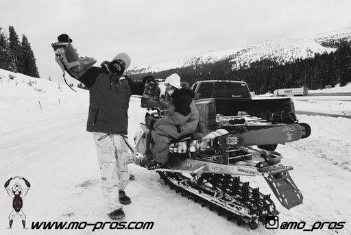 113_Backcountry _Backcountry United_CFR rack_Cheetah Factory Racing_gas Rack_Gear_Gun Rack_LinQ Snowboard Ski_Snowboard rack_snowboard_Snowboarding_snowmobile bag_Snowmobile_timbersled bag_Timbersl.jpeg