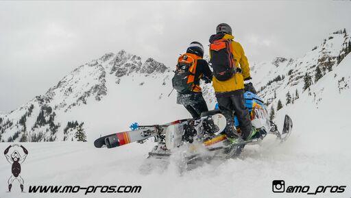 125_Ski_Snowbike_Timbersled Rack_Tsaina Rack_CFR rack_Cheetah Factory Racing_gas Rack_Gear_Gun Rack_LinQ Snowboard Ski_Snowboard rack_snowboard_Snowboarding_snowmobile bag_Snowmobile_timbersled bag.jpeg
