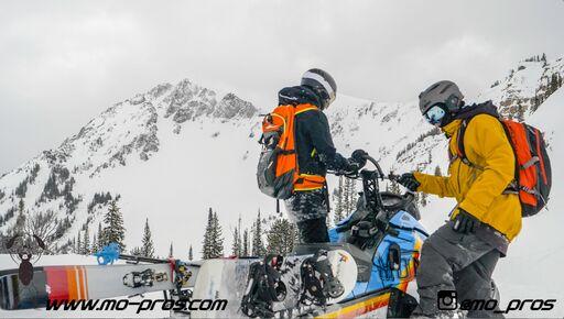 126_gas Rack_Gear_Gun Rack_LinQ Snowboard Ski_Ski_Snowbike_Timbersled Rack_Tsaina Rack_CFR rack_Cheetah Factory Racing_Snowboard rack_snowboard_Snowboarding_snowmobile bag_Snowmobile_timbersled bag.jpeg