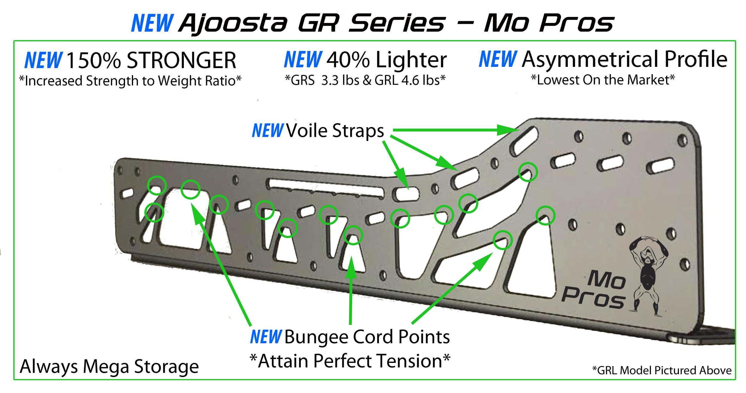 AJ GR Series Fastening Image.jpg