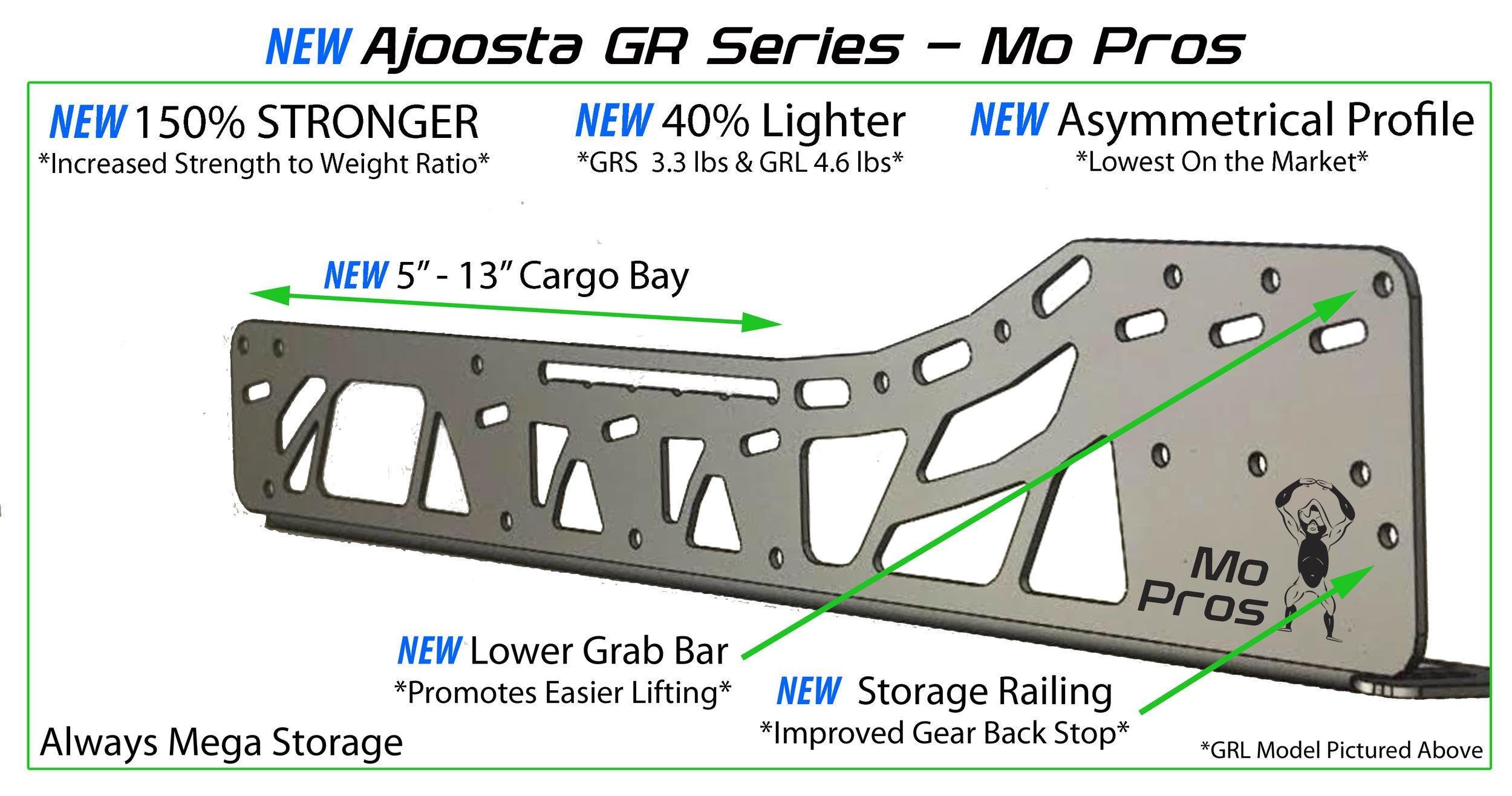 AJ GR Series Storage.jpg