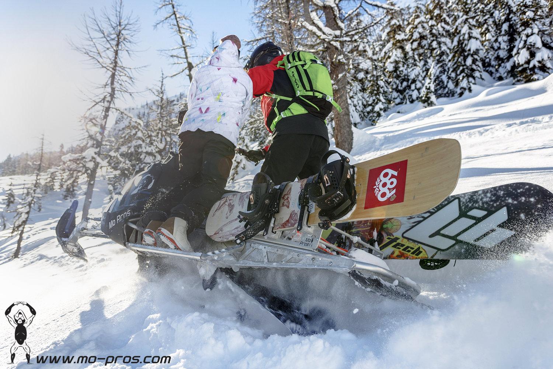 Snowmobile_Ski_Snowboard_Cargo_Gear_Rack_CFR_backcountry_Cheetah_Factory_united_polaris_skidoo_arctic_cat_Linq_mo_pros_burton_timbersled_snowbike_16.jpg