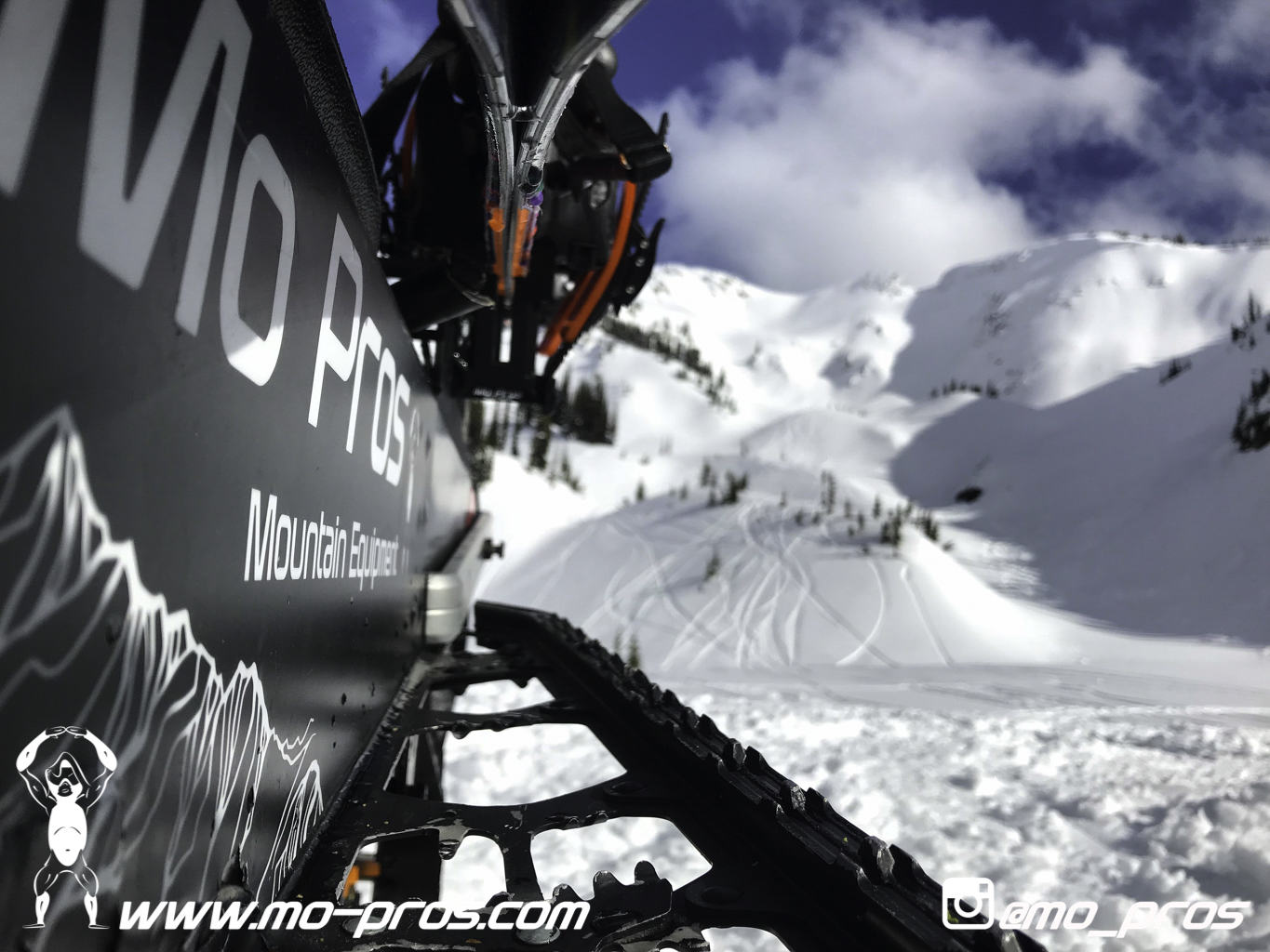 20_Gear_Gun Rack_LinQ Snowboard Ski_Snowbike_Timbersled Rack_Tsaina Rack_CFR rack_Cheetah Factory Racing_Snowboard rack_snowboard_snowmobile bag_Snowmobile_timbersled bag_gas Rack_Ski_Snowbike_Snowbo.jpg