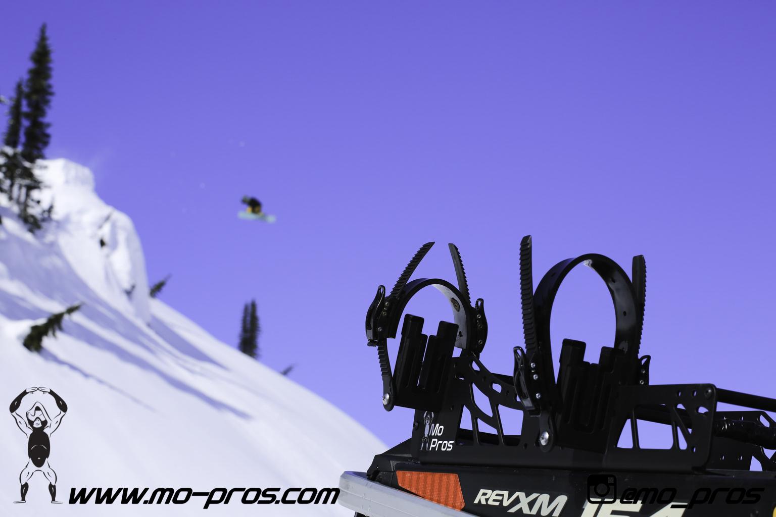 87_snowmobile bag_Snowmobile_timbersled bag_gas Rack_Gear_Gun Rack_LinQ Snowboard Ski_Ski_Snowbike_Timbersled Rack_Tsaina Rack_CFR rack_Cheetah Factory Racing_Snowboard rack_snowboard_Snowboarding_Ti.jpg