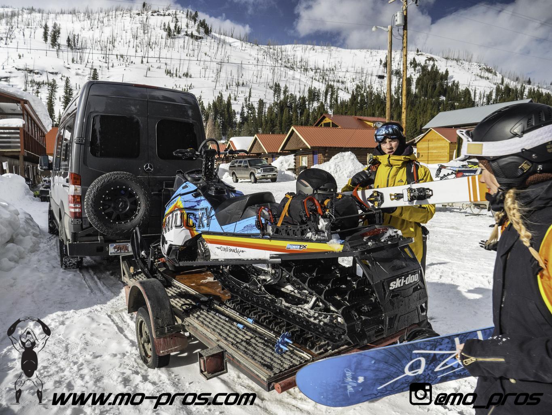 97_snowmobile bag_Snowmobile_timbersled bag_gas Rack_Gear_Gun Rack_LinQ Snowboard Ski_Ski_Snowbike_Timbersled Rack_Tsaina Rack_CFR rack_Cheetah Factory Racing_Snowboard rack_snowboard_Snowboarding_Ti.jpg