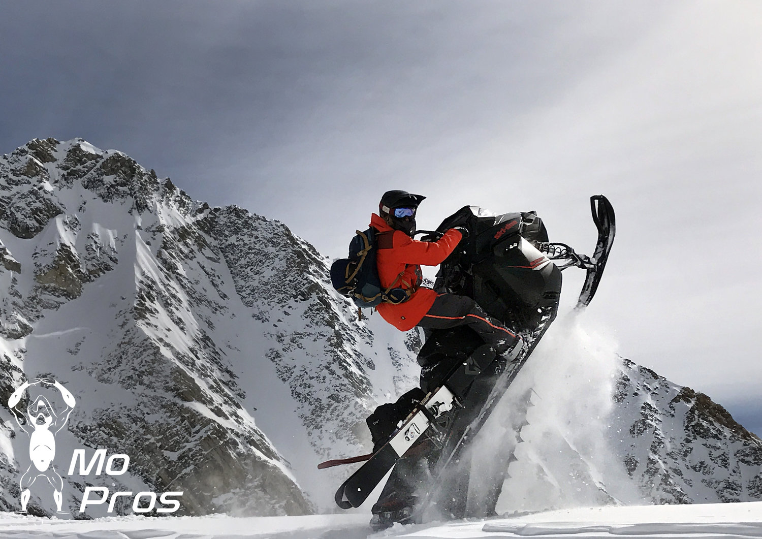 Ski_Snowboard_Rack_Snowmobile_Timbersled_Snowbike_Gas_Polaris_Ski-doo_Arctic+Cat_Cheetah+Factory+Racing_Backcountry+United_Gear_CFR_Backcountry_LinQ+SnowboardSki_LinQ+System_Snowboarding_Skiing_.jpg