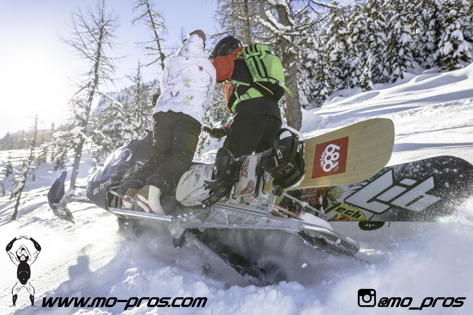 66_gas Rack_Gear_Gun Rack_LinQ Snowboard Ski_Ski_Snowbike_Timbersled Rack_Tsaina Rack_CFR rack_Cheetah Factory Racing_Snowboard rack_snowboard_Snowboarding_snowmobile bag_Snowmobile_timbersled bag_Ti.jpg