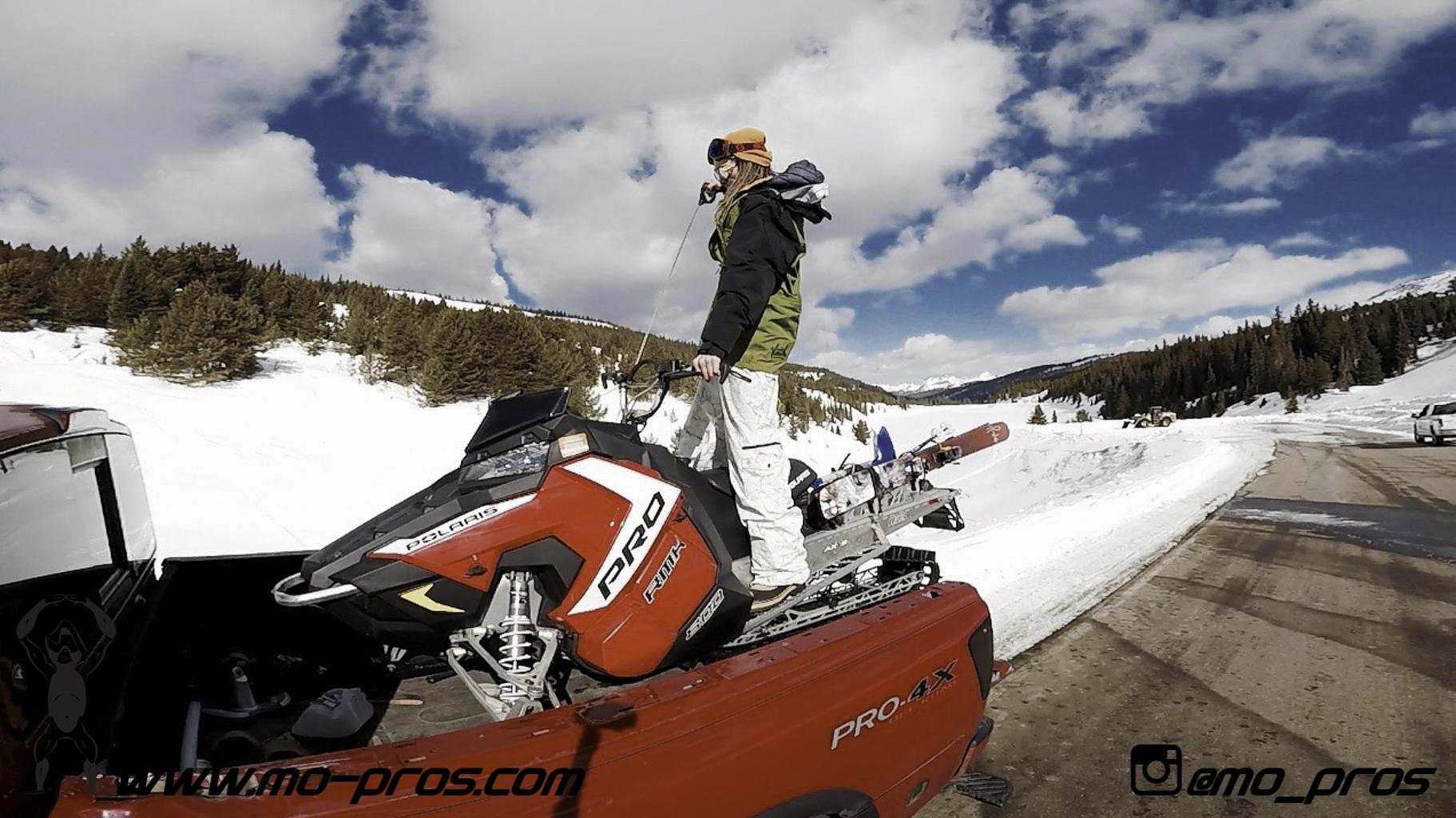 112_Tsaina Rack_Timbersled rack_Timbersled Rack_timbersled bag_snowmobile bag_Snowmobile_Snowboarding_Snowboard rack_snowboard_Snowbike_Ski_Rack_LinQ Snowboard Ski_Gun Rack_Gear_gas Rack_Cheetah Fact.jpg