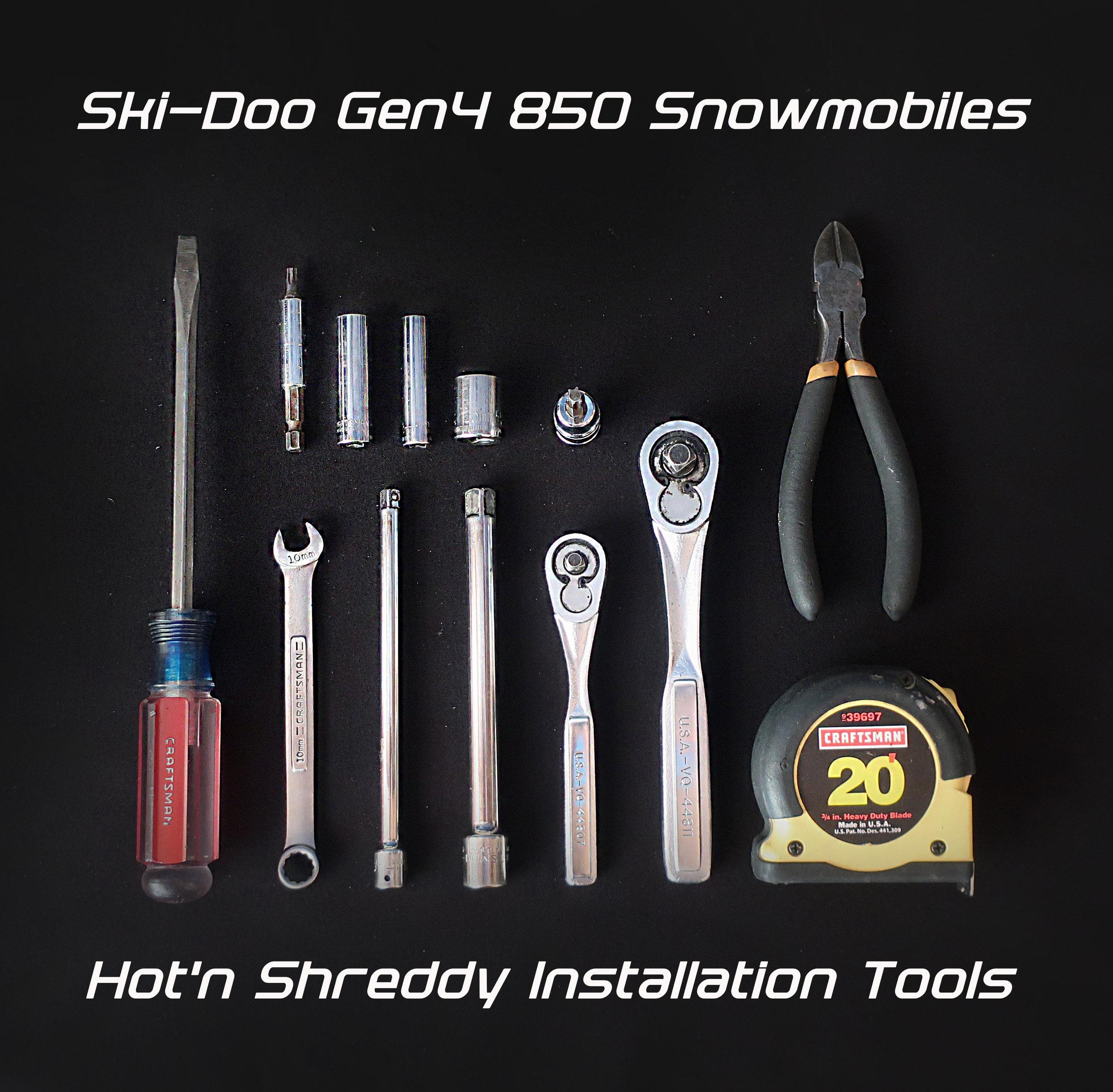 Skidoo Gen4 Tools.jpg