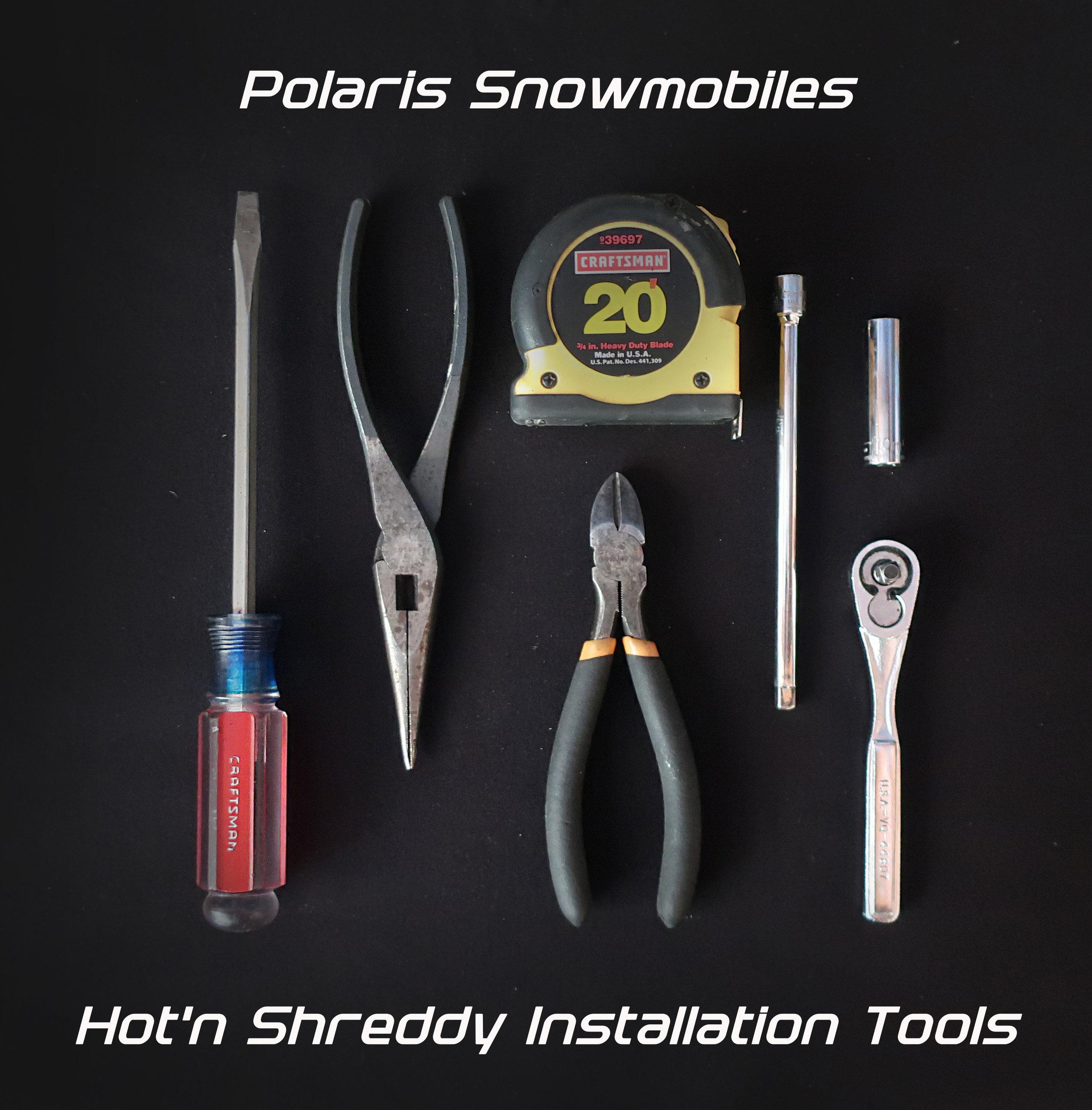 Polaris Installation Tools.jpg