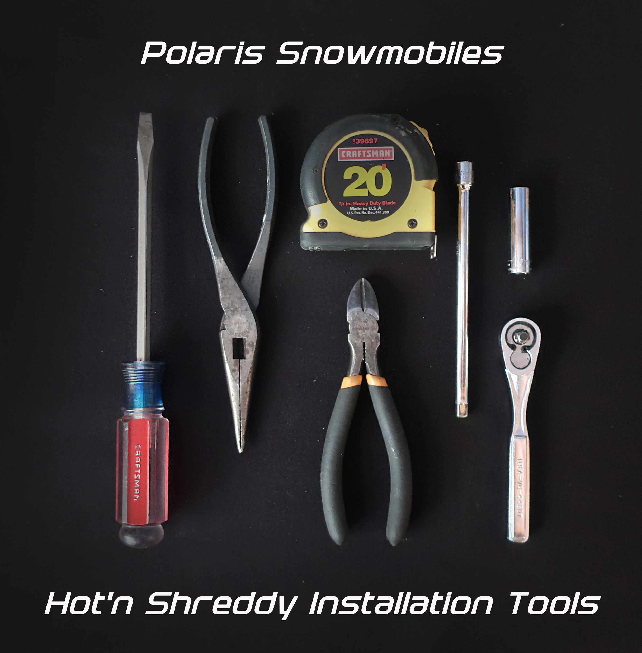 Polaris Installation Tools.jpg