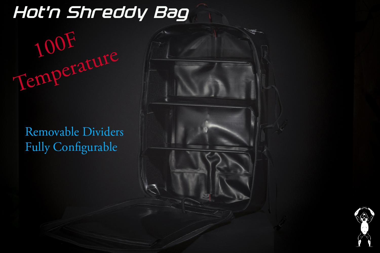 Heated Snowmobile Bag.jpg