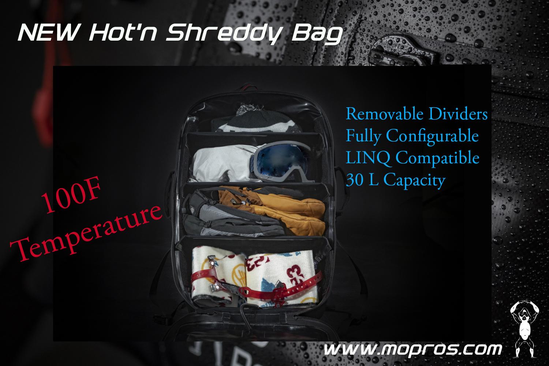Hot'n Shreddy 2.jpg
