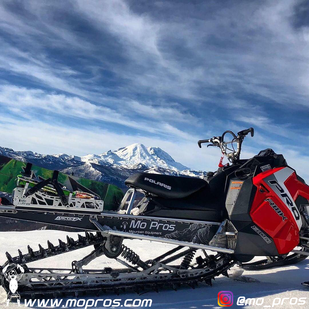 3_MoPros_Polaris_Snowmobile_Ski_Rack.jpg