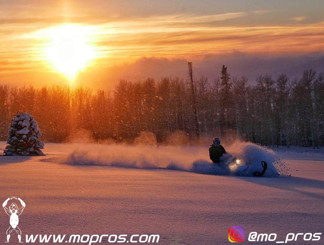 MoPros_Backcountry_Snowmobile.jpg