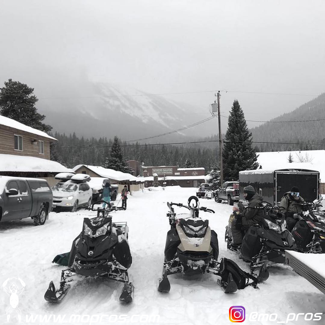 MoPros_Snowmobile_Backcountry.jpg