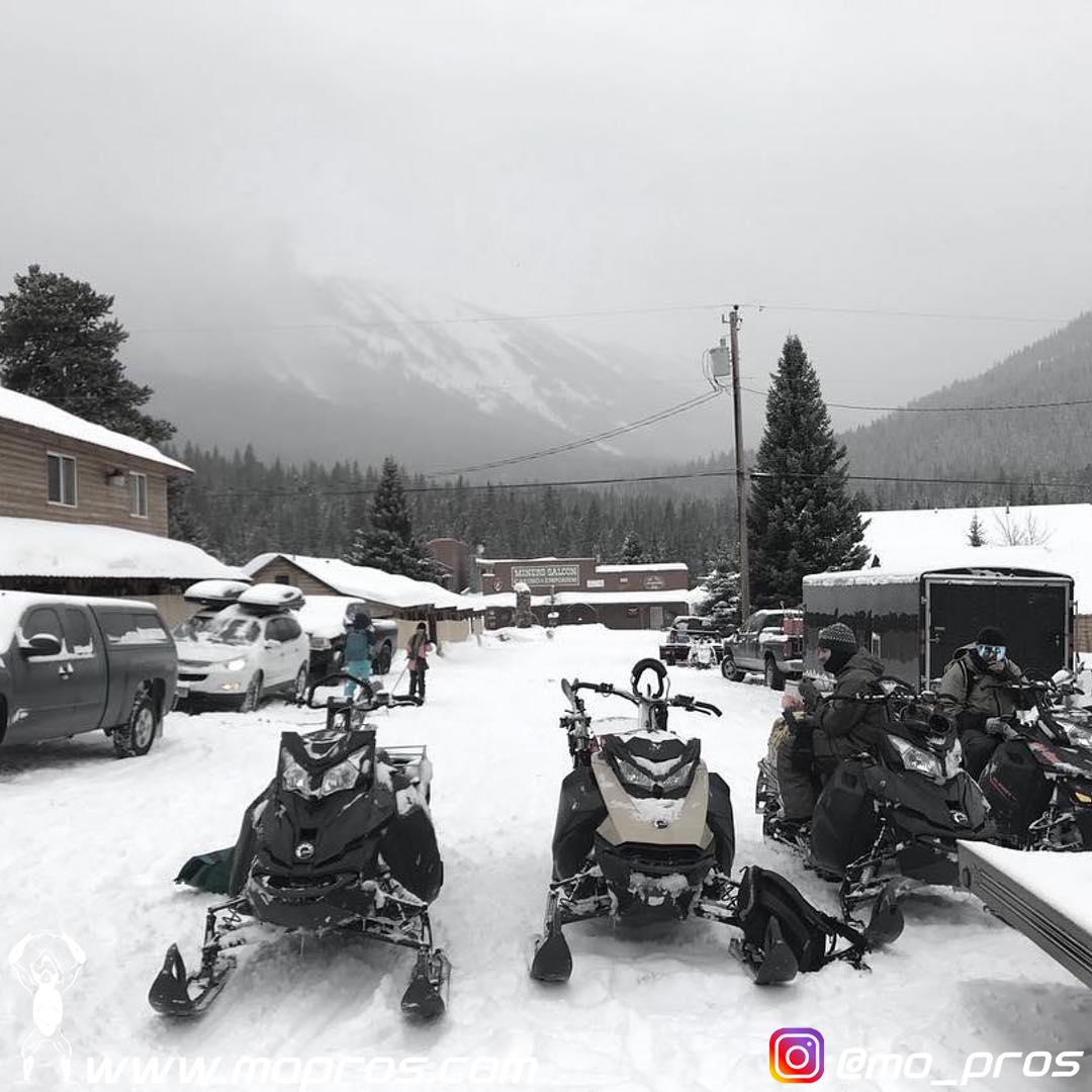 MoPros_Snowmobile_Backcountry.jpg