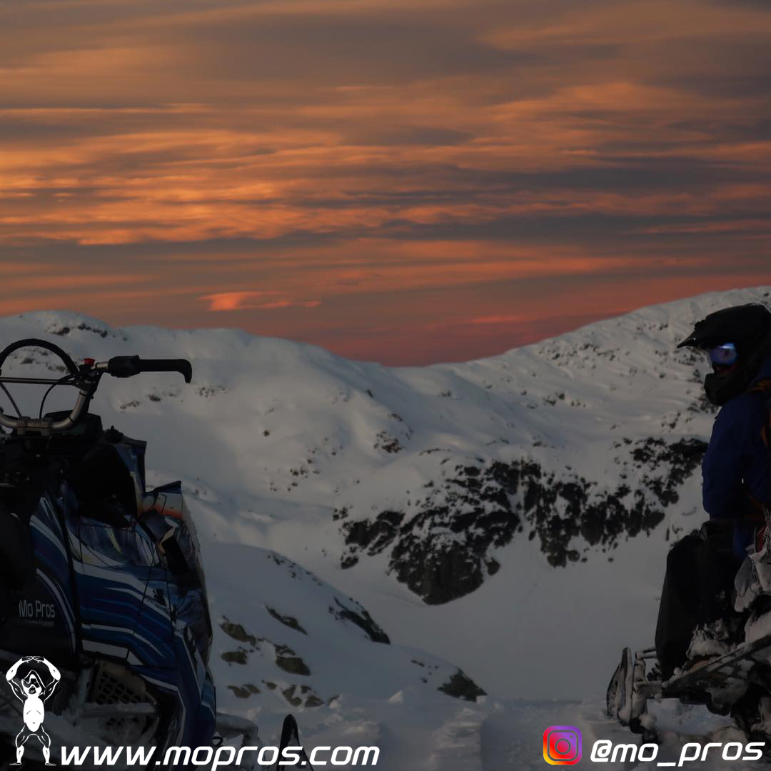 MoPros_Snowmobile_Rack_Backcountry.jpg