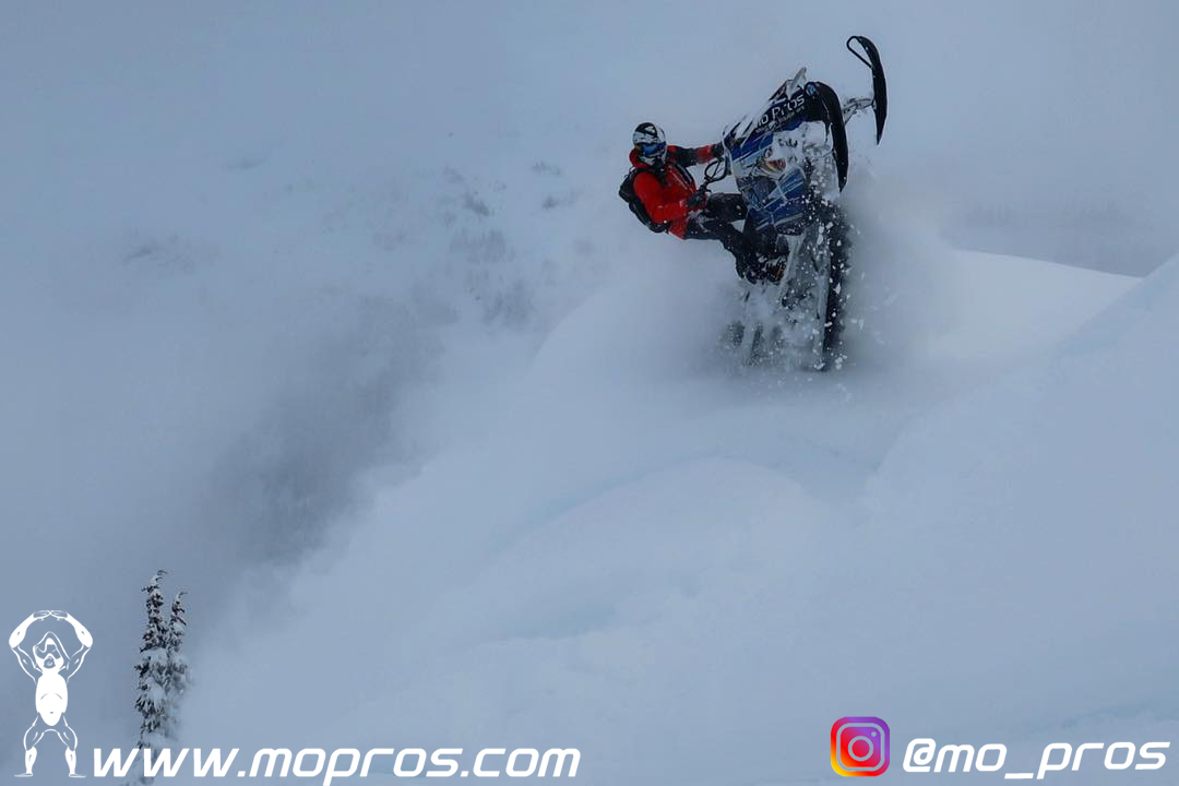 MoPros_Backcountry_Snowmobiling.jpg