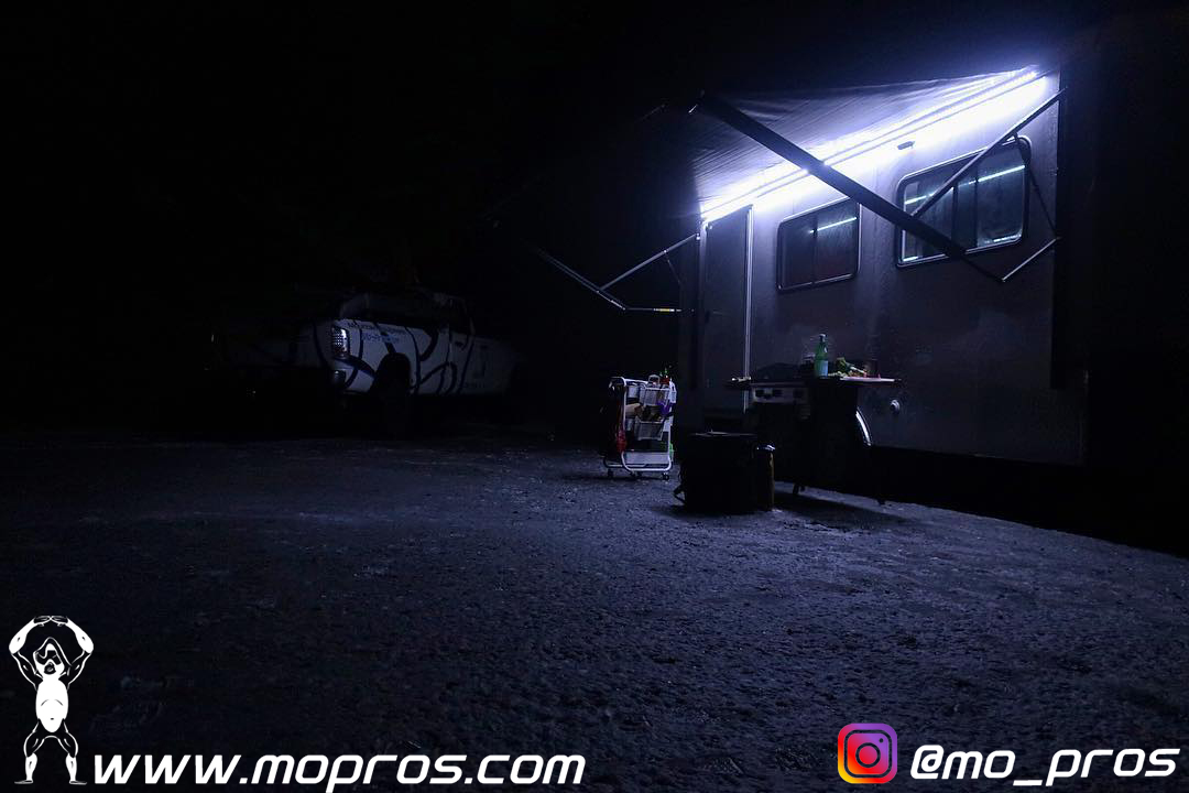 24_MoPros_Snowmobile_Camping.jpg