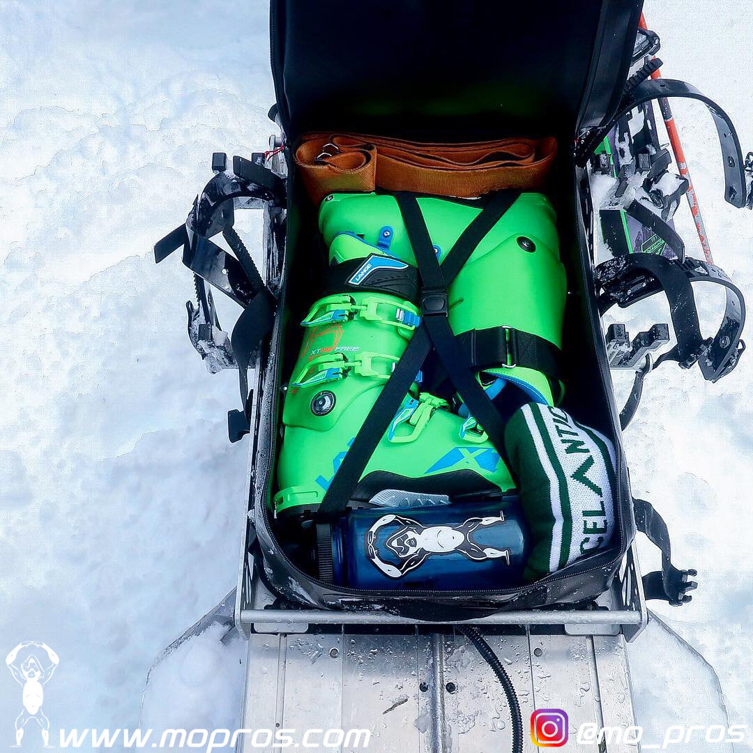 45_MoPros_Snowmobile_Heated_Boot_Bag.jpg
