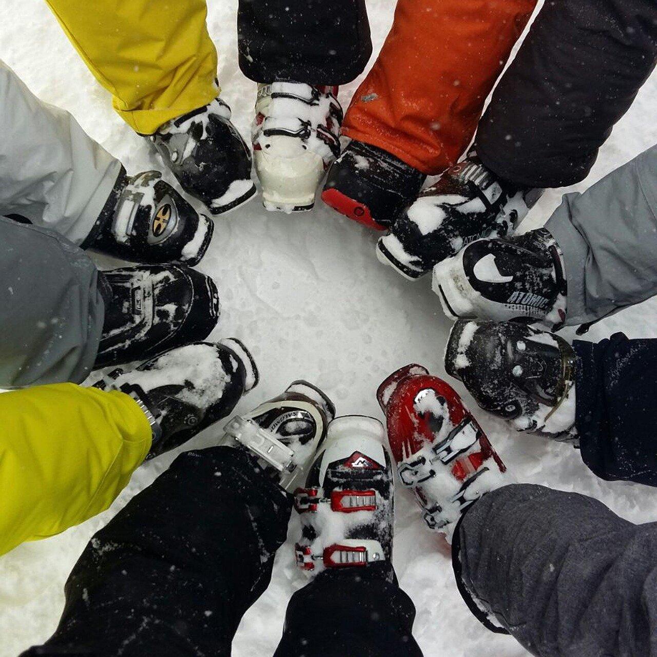 ski-2123339_1280.jpg