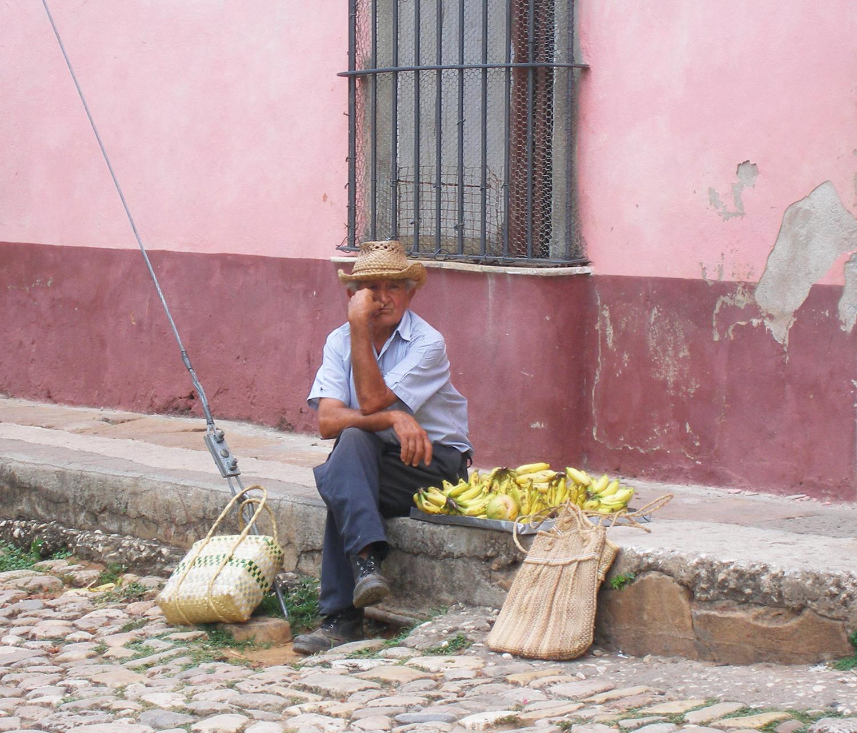 Cuba_Banana_Seller_Trinidade.jpg