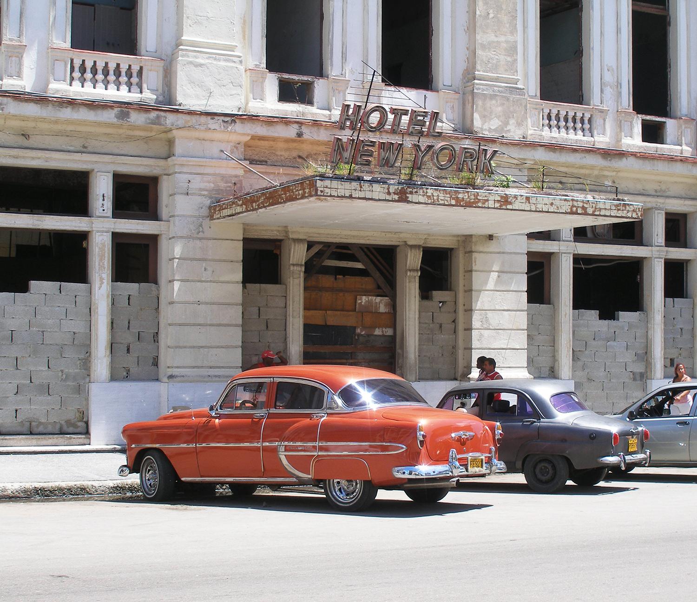 Cuba_Hotel_New_York_Havana.jpg