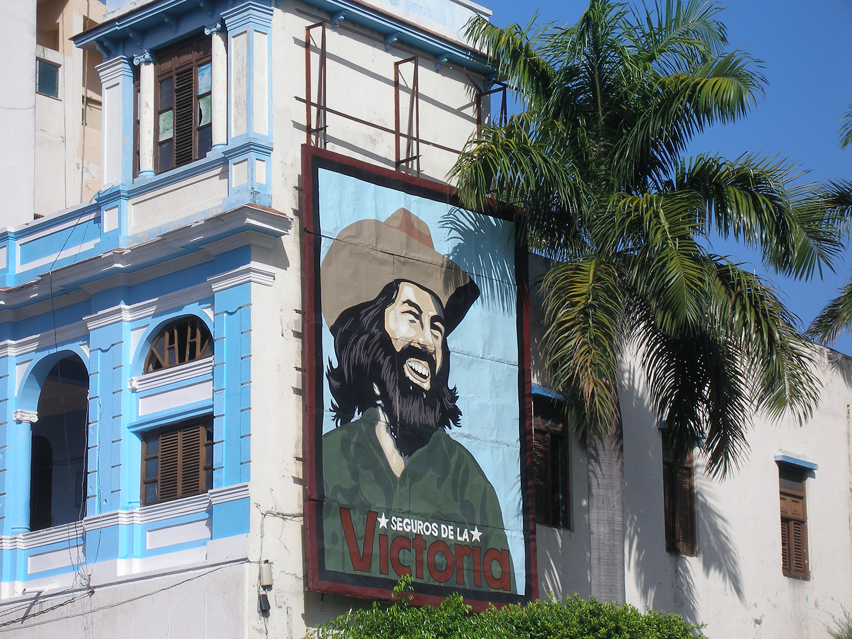 Cuba_Victory_Santiago.jpg