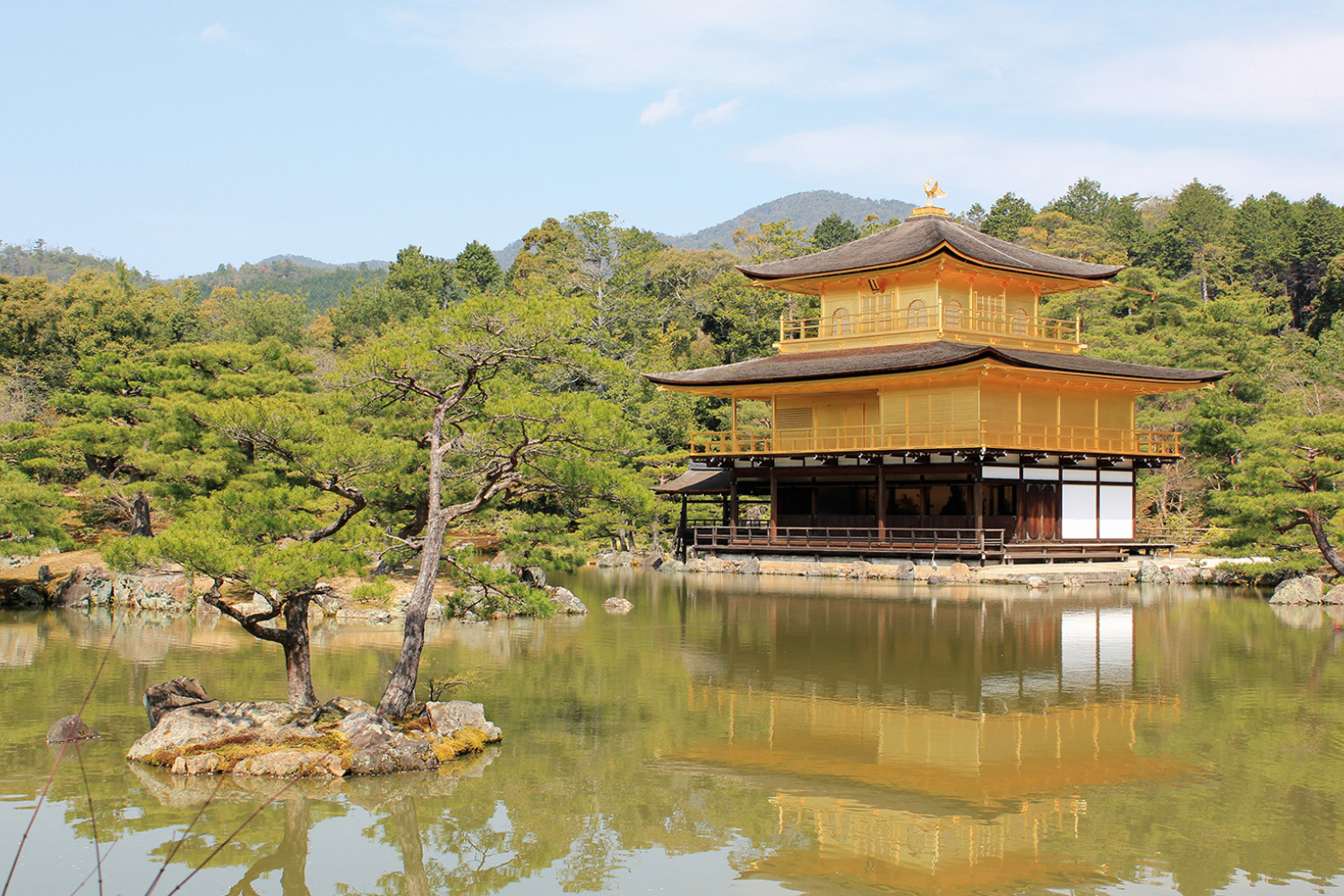 Japan_Golden_Temple_Kyoto.jpg